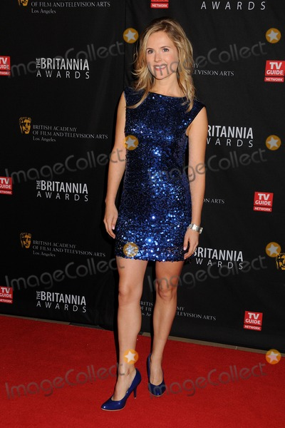 Amelia Jackson-Gray Photo - 30 November 2011 - Beverly Hills California - Amelia Jackson-Gray BAFTA Los Angeles 2011 Britannia Awards held at the Beverly Hilton Hotel Photo Credit Byron PurvisAdMedia