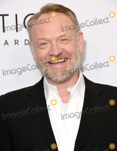 Jared Harris Photo - 30 January 2020 - Beverly Hills - Jared Harris 2020 Casting Society Of Americas Artios Awards held at Beverly Hilton Hotel Photo Credit Birdie ThompsonAdMedia