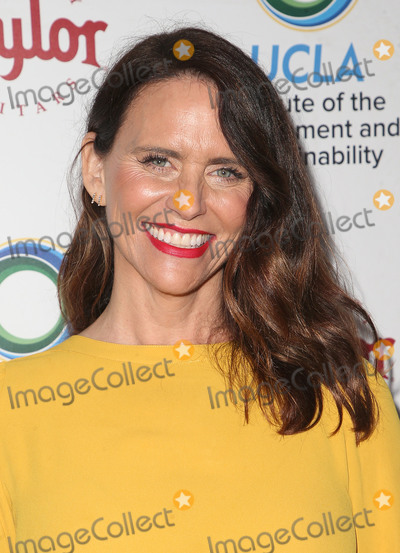 Amy Landecker Photo - 22 March 2018 - Beverly Hills California - Amy Landecker 2018 UCLA IoES Gala held at a private residence Photo Credit F SadouAdMedia