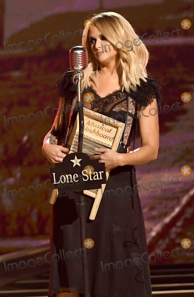 Ashley Monroe Photo - 14 November 2018 - Nashville Tennessee - Ashley Monroe Angaleena Presley Miranda Lambert Pistol Annies 52nd Annual CMA Awards Country Musics Biggest Night held at Bridgestone Arena Photo Credit Laura FarrAdMedia