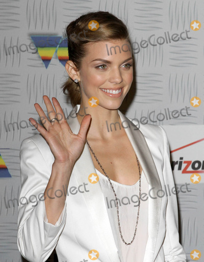 AnnaLynne McCord Photo - 11 December 2010 - Los Angeles CA - AnnaLynne McCord Spike TVs 2010 Video Game Awards held At The LA Convention Center Photo Kevan BrooksAdMedia
