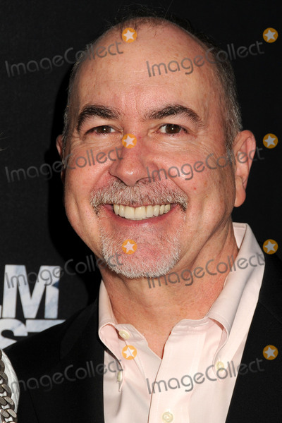 Terence Winter Photo - 13 June 2015 - Los Angeles California - Terence Winter LA Film Festival 2015 Premiere of Stealing Cars held at Regal Cinemas LA Live Photo Credit Byron PurvisAdMedia