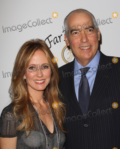 Gary Newman Photo - 20 April 2012 - Beverly Hills California - Dana Walden Gary Newman The Jonsson Cancer Center Foundations 17th Annual Taste For A Cure Gala Held at The Beverly Wilshire Four Seasons Hotel Photo Credit Kevan BrooksAdMedia