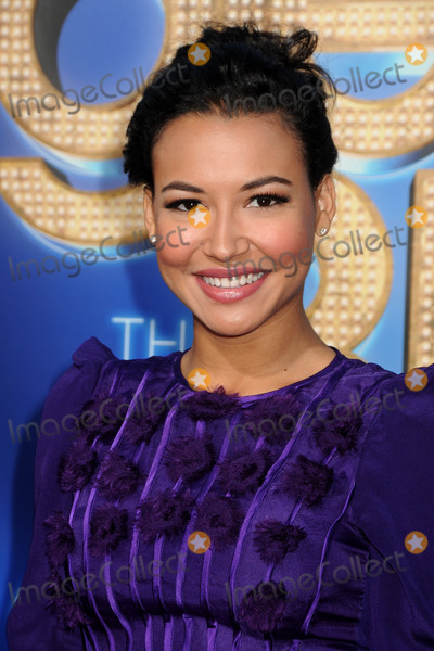 Naya Rivera Photo - 13 July 2020 - Naya Rivera the actress best known for playing cheerleader Santana Lopez on Glee has been confirmed dead Rivera 33 is believed to have drowned while swimming in the lake with her 4-year-old son who was found asleep on their rental pontoon boat after it was overdue for return 6 August 2011 - Westwood California - Naya Rivera Glee The 3D Concert Movie Los Angeles Premiere held at the Regency Village Theatre Photo Credit Byron PurvisAdMedia