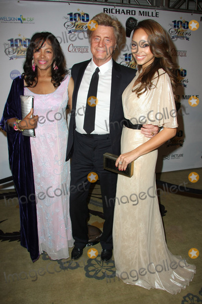 Amber Stevens Photo - 27 February 2011 - Beverly Hills California - Shadoe Stevens Amber Stevens 21st Annual Night of 100 Stars Awards Gala Celebrating the 83rd Annual Academy Awards Held at The Beverly Hills Hotel Photo Tommaso BoddiAdMedia
