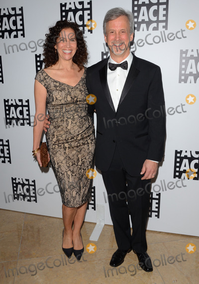 William Goldenberg Photo - 30 January 2015 - Beverly Hills Ca - William GoldenbergSEE RANKWilliam GoldenbergSEE RANKWilliam Goldenberg The 65th Annual ACE Eddie Awards recognizing outstanding editing in film tv and documentaires held at The Beverly Hilton Hotel Photo Credit Birdie ThompsonAdMedia