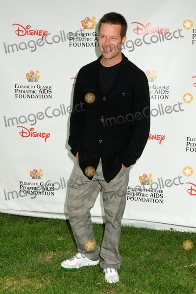 Brad Rowe Photo - 12 June 2011 - Westwood California - Brad Rowe 22nd Annual Time For Heroes Celebrity Picnic Benefiting The Elizabeth Glaser Pediatric AIDS Foundation held at the Wadsworth Fairgrounds Photo Credit Byron PurvisAdMedia