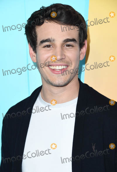 Alberto Rosende Photo - 02 June 2018 - Beverly Hills California - Alberto Rosende  2018 iHeartRadio KIIS FM Wango Tango by Att held at Banc of Califronia Stadium Photo Credit Birdie ThompsonAdMedia