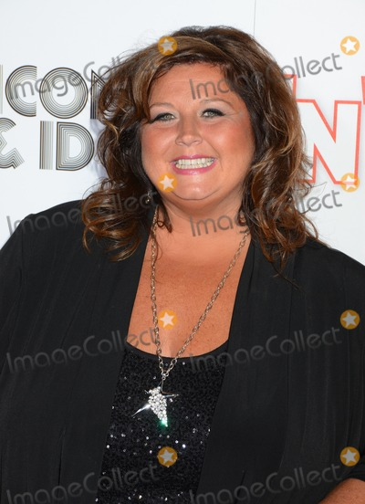 Abby Miller Photo - 06 September 2012 - Los Angeles California - Abby Lee Miller MTV Video Music Awards post-party by In Touch Weekly at the Chateau Marmont Photo Credit Birdie ThompsonAdMedia