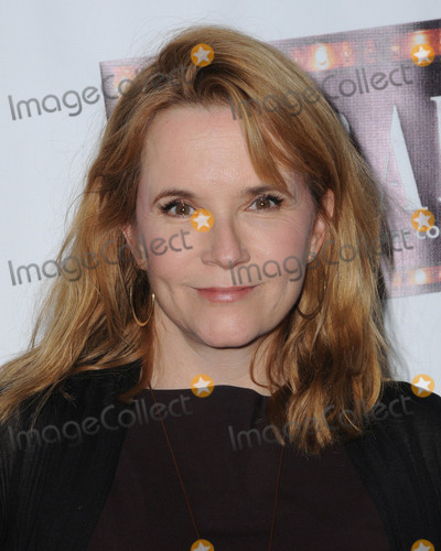 Adam Godley Photo - 20 July 2016 - Hollywood California Lea Thompson The opening of Cabaret held at the Hollywood Pantages Theater Photo Credit Birdie ThompsonAdMedia20 July 2016 - Hollywood California Adam Godley The opening of Cabaret held at the Hollywood Pantages Theater Photo Credit Birdie ThompsonAdMedia