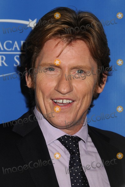 Denis Leary Photo - 2 May 2012 - Beverly Hills California - Denis Leary 5th Annual Academy Of Television Arts  Sciences Television Honors held at the Beverly Hills Hotel Photo Credit Byron PurvisAdMedia