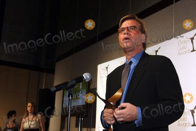 Aaron Sorkin Photo - 5 February 2011 - Los Angeles California - Aaron  Sorkin The 2011 Writers Guild Awards held at Renaissance Hollywood Hotel Photo Tommaso BoddiAdMedia