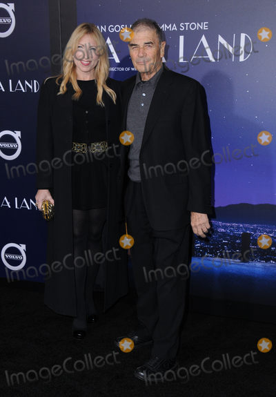 Robert Forester Photo - 06 December 2016 - Westwood California Robert Forester   Premiere of Liongates La La Land  held at Mann Village Theater Photo Credit Birdie ThompsonAdMedia