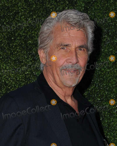 James Brolin Photo - 10 August 2016 - West Hollywood California James Brolin 2016 CBS CW Showtime Summer TCA Party held at Pacific Design Center Photo Credit Birdie ThompsonAdMedia