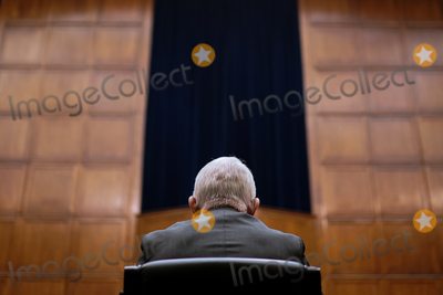 Anthony Fauci Photo - Dr Anthony Fauci director of the National Institute of Allergy and Infectious Diseases testifies before the House Select Subcommittee on the Coronavirus Crisis on the Capitol Hill in Washington on Thursday April 15 2021 Credit Amr Alfiky  Pool via CNPAdMedia