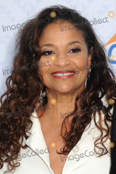 Alfred Mann Photo - 13 October 2013 - Beverly Hills California - Debbie Allen 10th Annual Alfred Mann Foundation Gala held at 9100 Wilshire Blvd Photo Credit Byron PurvisAdMedia