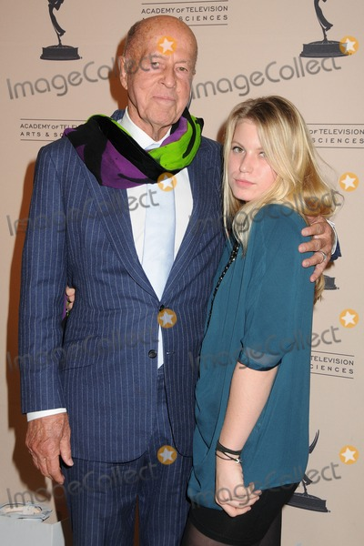 Anabel Englund Photo - 20 January 2011 - Beverly Hills California - George Englund and Anabel Englund Academy of Television Arts  Sciences 20th Annual Hall of Fame Induction Gala held at the Beverly Hills Hotel Photo Byron PurvisAdMedia