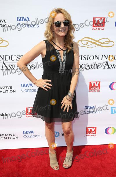 Lea Thompson Photo - 16 September 2017 - Hollywood California - Lea Thompson Television Industry Advocacy Awards held at TAO Hollywood Photo Credit F SadouAdMedia