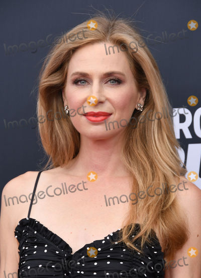 Anne Dudek Photo - 14 July 2018 - Hollywood California - Anne Dudek Comedy Central Roast of Bruce Willis held at The Hollywood Palladium Photo Credit Birdie ThompsonAdMedia