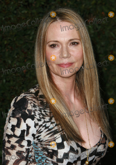 Tom Cruise Photo - 11 May 2019 - Peggy Lipton star of Mod Squad and Twin Peaks ex-wife of Quincy Jones dies at 72 from cancer File Photo 22 March 2007 - Los Angeles California - Peggy Lipton Mentor LAs Promise Gala Honoring Tom Cruise held at 20th Century Fox Studios Photo Credit Charles HarrisAdMedia