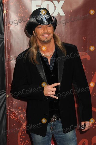 865b64b0846bd ... Brett Michaels Photo - 6 December 2010 - Las Vegas California - Brett  Michaels American Country