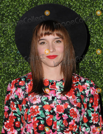 Renee-Felice Smith Photo - 10 August 2016 - West Hollywood California Renee Felice Smith 2016 CBS CW Showtime Summer TCA Party held at Pacific Design Center Photo Credit Birdie ThompsonAdMedia