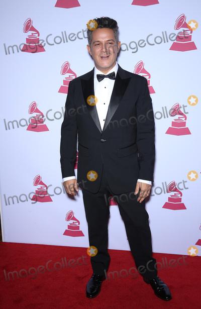 Alejandro Sanz Photo - 15 November 2017 - Las Vegas NV - Alejandro Sanz 2017 Latin Recording Academy Person of the Year Gala Honoring Alejandro Sanz at Mandalay Bay Casino Resort Photo Credit MJTAdMedia