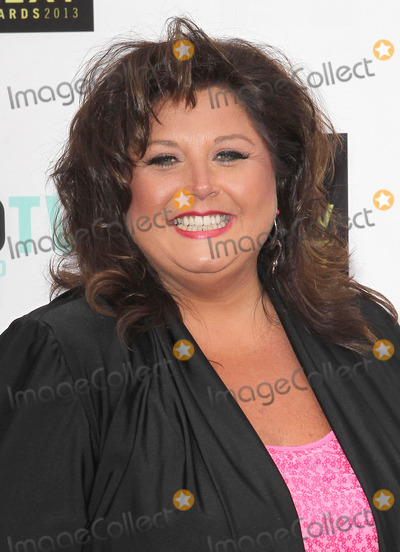 Abby Miller Photo - 13 April 2013 - Los Angeles California - Abby Lee Miller 2013 NewNowNext Awards held at The Fonda Theatre Photo Credit Kevan BrooksAdMedia