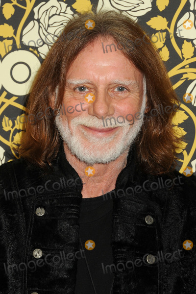 George Blodwell Photo - 10 January 2016 - Beverly Hills California - George Blodwell HBO 2016 Golden Globe Awards After Party held at Circa 55 Photo Credit Byron PurvisAdMedia