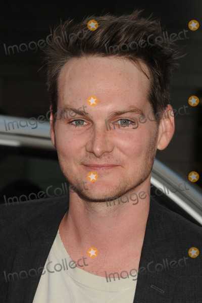 Adam Nee Photo - 10 June 2015 - Los Angeles California - Adam Nee LA Film Festival 2015 Opening Night Premiere of Grandma held at Regal Cinemas LA Live Photo Credit Byron PurvisAdMedia