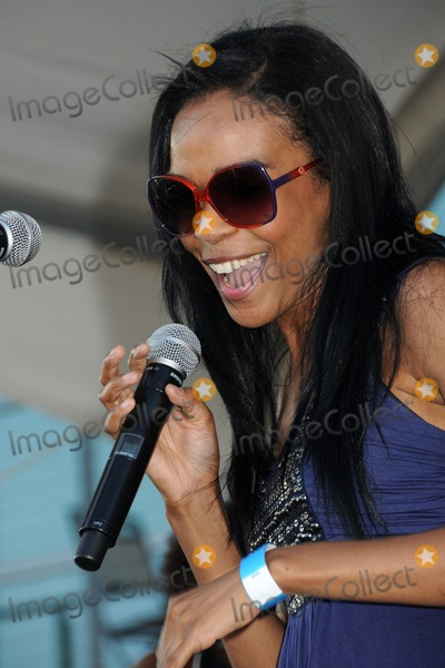Destinys Child Photo - 30 July 2011 - Santa Monica California - Michelle Williams of Destinys Child 2011 GRAMMY Block Party Charity Fundraiser for PATH held at The Recording Academy Photo Credit Byron PurvisAdMedia