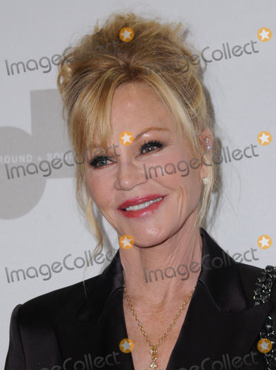 Melanie Griffith Photo - 05 December 2016 - Beverly Hills California Melanie Griffith   Equality Nows 3rd Annual Make Equality Reality Gala  held at Montage Beverly Hills Photo Credit Birdie ThompsonAdMedia