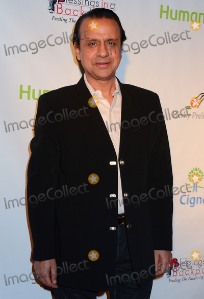 Ajay Mehta Photo - 12 January 2012 - West Hollywood California - Ajay Mehta Los Angeles Derby Prelude Party held at The London West Hollywood Photo Credit Birdie ThompsonAdMedia