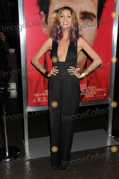 Dawn Olivieri Photo - 12 December 2013 - West Hollywood California - Dawn Olivieri Her Los Angeles Premiere held at The Directors Guild of America Photo Credit Byron PurvisAdMedia