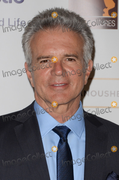 Anthony JOHN Denison Photo - 07 May 2012 - Los Angeles California - Anthony John Denison   12th Annual Golden Heart Awards Gala held at the Beverly Wilshire Four Seasons Hotel Photo Credit Tonya WiseAdMedia