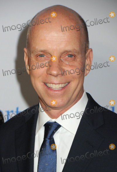 Scott Hamilton Photo - 27 February 2017 - Nashville Tennessee - Scott Hamilton TJ Martell Foundation 9th Annual Nashville Honors Gala  held at the Omni Hotel Photo Credit Laura FarrAdMedia