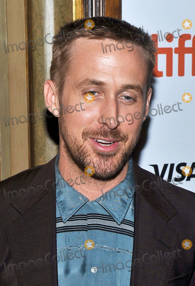 RYAN GOSLING Photo - 10 September 2018 - Toronto Ontario Canada - Ryan Gosling First Man Premiere - 2018 Toronto International Film Festival at the Elgin Theatre Photo Credit Brent PerniacAdMedia Photo Credit Brent PerniacAdMedia