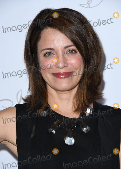 Alanna Ubach Photo - 25 August 2018 - Los Angeles California - Alanna Ubach  33rd Annual Images Awards held at JW Marriot Los Angeles at LA Live Photo Credit Birdie ThompsonAdMedia