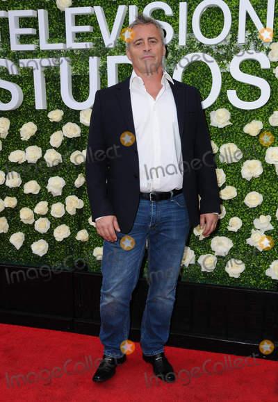 Matt LeBlanc Photo - 01 August  2017 - Studio City California - Matt LeBlanc  2017 Summer TCA Tour - CBS Television Studios Summer Soiree held at CBS Studios - Radford in Studio City Photo Credit Birdie ThompsonAdMedia