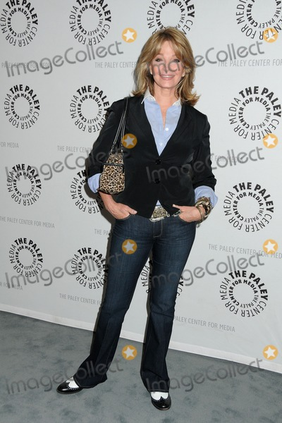 Deidre Hall Photo - 9 May 2012 - Beverly Hills California - Deidre Hall An Evening With Days of Our Lives Presented by The Paley Center For Media held at The Paley Center Photo Credit Byron PurvisAdMedia