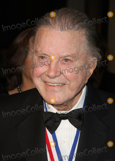 Cliff Robertson Photo - 21 January 2011 - Beverly Hills California - Cliff Robertson 8th Annual Living Legends of Aviation Awards held at The Beverly Hilton Photo Tommaso BoddiAdMedia