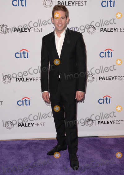 Eric Szmanda Photo - 16 September  2015 - Beverly Hills California - Eric Szmanda 2015 Paleyfest Fall TV Preview CSI Farewell Tribute held at Paley Center for Media Photo Credit Birdie ThompsonAdMedia