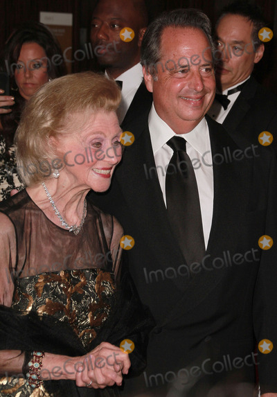 Jon Lovitz Photo - 11 October 2014 - Beverly Hills California - Barbara Davis Jon Lovitz 2014 Carousel Of Hope Ball held at The Beverly Hilton Hotel Photo Credit Theresa BoucheAdMedia