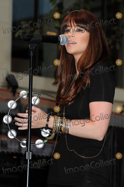 Gloriana Kellie Pickler Tyler Hilton Rachel Reinert Kelly Pickler Photo 18