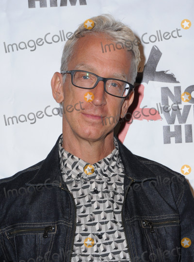 Andy Dick Photo - 19 August 2016 - Los Angeles California Andy Dick NotWithHim event held at a private residence Photo Credit Birdie ThompsonAdMedia