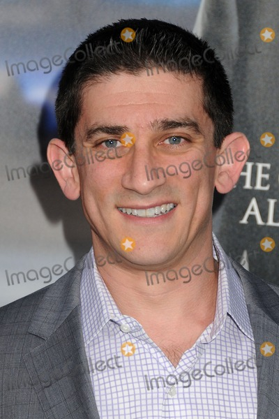 Andrew Siciliano Photo - 07 April 2014 - Westwood California - Andrew Siciliano Draft Day Los Angeles Premiere held at the Regency Village Theatre Photo Credit Byron PurvisAdMedia