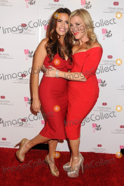 Ann Walters Photo - 31 May 2014 - Beverly Hills California - Rosa Blasi Lisa Ann Walter 2014 What A Pair Benefit Concert held at the Saban Theatre Photo Credit Byron PurvisAdMedia