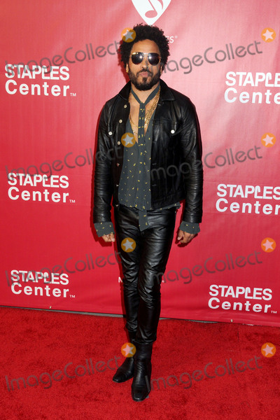 Lenny Kravitz Photo - 13 February 2016 - Los Angeles California - Lenny Kravitz 2016 MusiCares Person Of The Year Honoring Lionel Richie held at The Los Angeles Convention Center Photo Credit Byron PurvisAdMedia