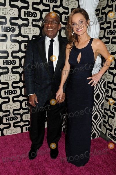 Giada De Laurentiis Photo - 13 January 2013 - Beverly Hills California - Al Roker Giada De Laurentiis HBOs 70th Annual Golden Globes After Party held at Circa 55 Restaurant Photo Credit Byron PurvisAdMedia