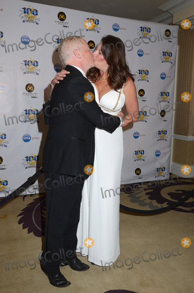 Neil McDonough Photo - 24 February 2013 - Beverly Hills California - Neil McDonough 23nd Annual Night of 100 Stars Awards Gala hosted by Norby Walters celebrating the 85th Annual Academy Awards held at the Beverly Hills Hotel Photo Credit Birdie ThompsonAdMedia